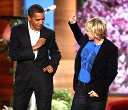 ellen-and-bama-bust-a-move-smaller2